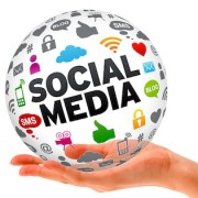 What's the secret to effective social network selection?
