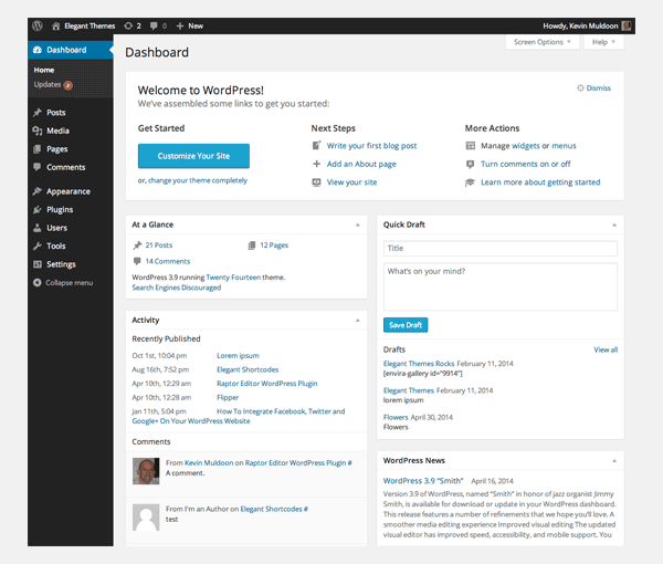 wordpress-dashboard-main